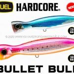 Hardcore-Bullet-Bull-Popper-cover.jpg