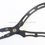MOLIX-Multi-Functional-Stainless-Steel-Pliers-still.jpg