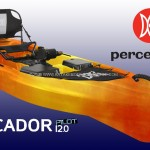 PERCEPTION-KAYAKS-Pescador-Pilot-12-0.jpg