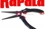 RAPALA-Pliers-cover.jpg