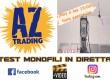 AZ-TEST-MONOFILI-cover.jpg