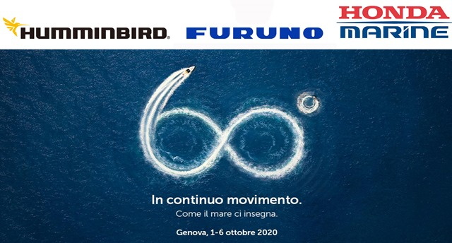 Humminbird-Salone-Genova-2020