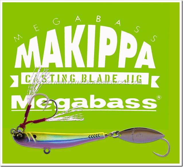MEGABASS-MAKIPPA-cover