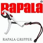 RAPALA-GRIPPER-Plastic.jpg