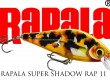 RAPALA-Super-Shadow-RAP-cover.jpg