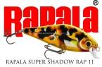 RAPALA-Super-Shadow-RAP-cover.jpg