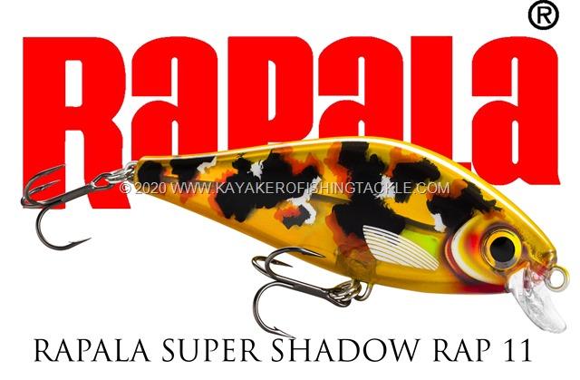 RAPALA-Super-Shadow-RAP-cover