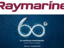 Raymarine-Salone-Genova-2020.jpg