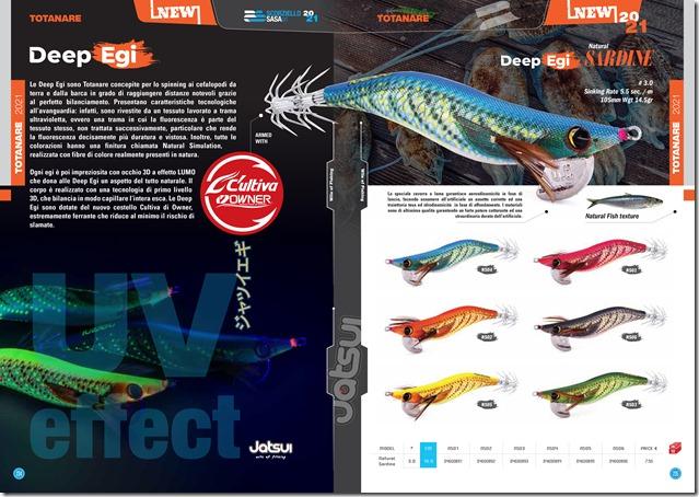 SASA-Catalogo-2021-JATSUI Egi