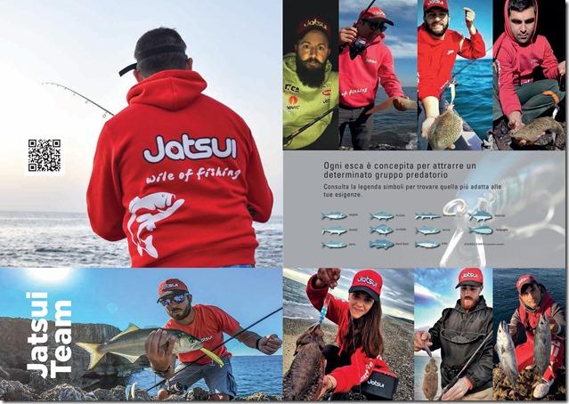 SASA-Catalogo-2021-JATSUI staff
