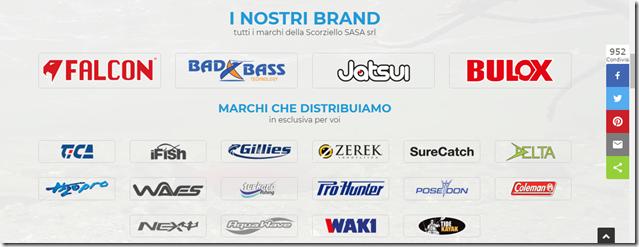 SASA-Catalogo-brand