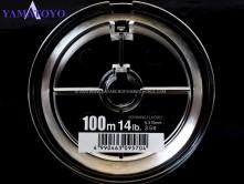 YAMATOYO-Spinning-Fluoro-cover.jpg