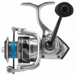 penn-btliii2500dx-battle-iii-dx-spinning-reel-3.jpg