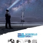Scorziello SASA Catalogo 2021