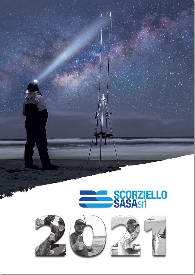 scorziello_sasa_2021-1