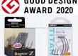 BKK-Good-Design-Award-2020.jpg