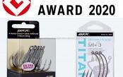 BKK-Good-Design-Award-2020.jpg