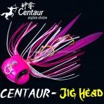 CENTAUR-Jig-Head-cover.jpg