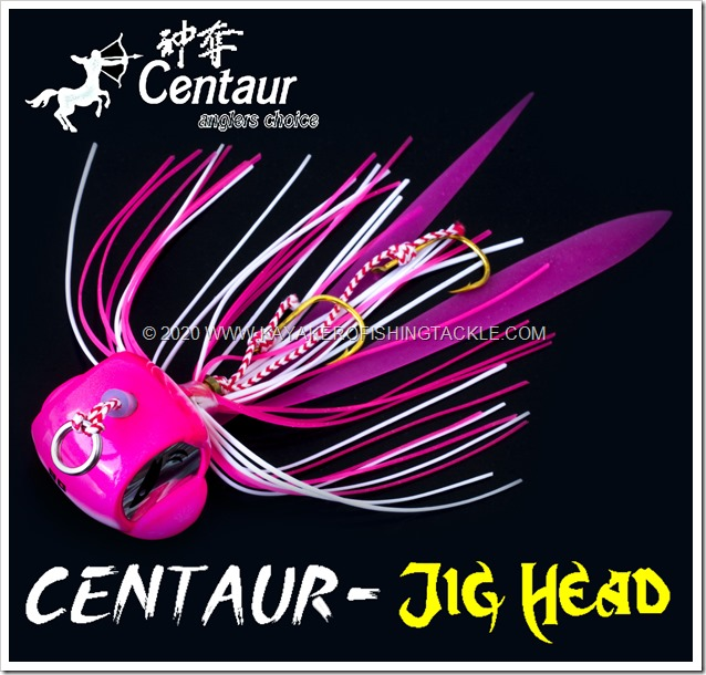 CENTAUR-Jig-Head-cover