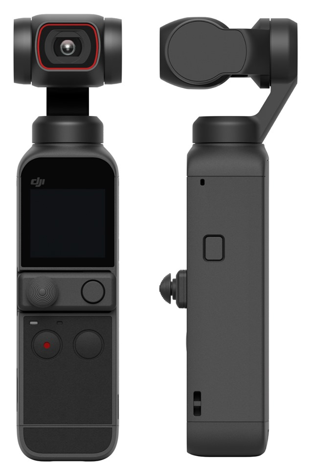 DJI-POCKET-2-new-still