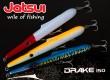 JATSUI-DRAKE-150-new-cover.jpg
