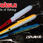 JATSUI-DRAKE-150-new-cover.jpg