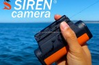 Siren-Camera-cover.jpg