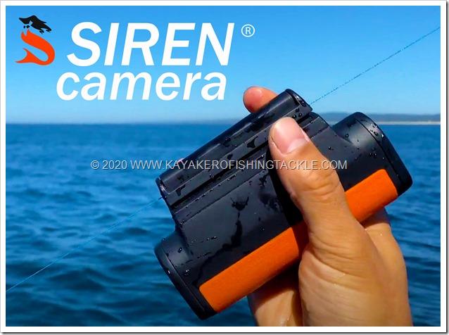 Siren-Camera-cover