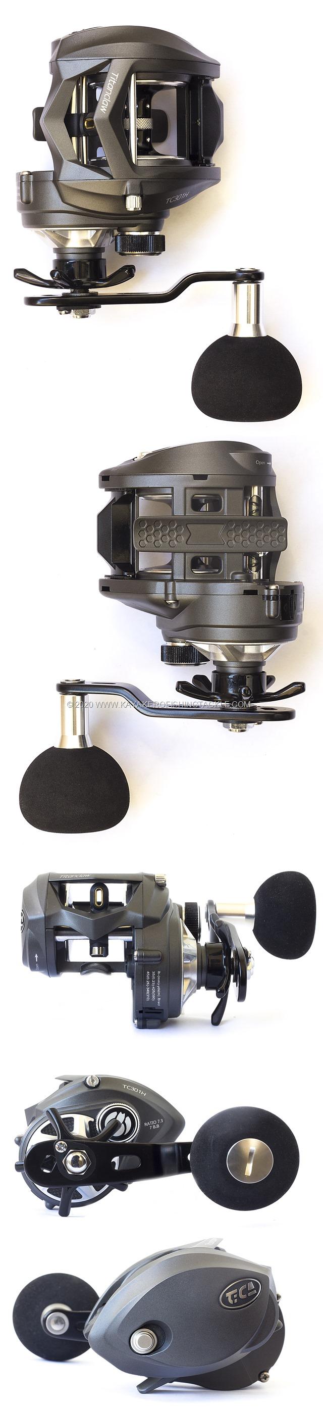TITANCLAW-TC301H-viste-globali