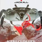 KANI-CLIMBER-cover.jpg