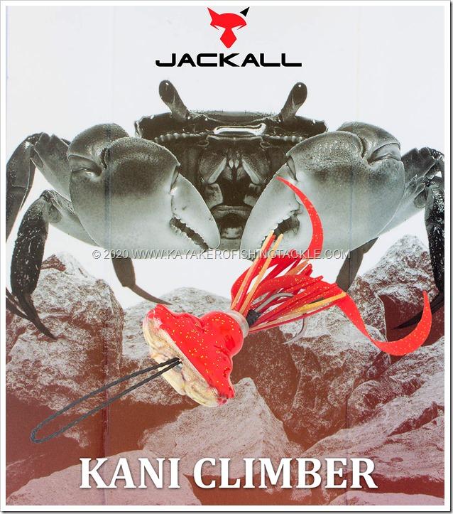KANI-CLIMBER-cover