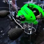 PESCARE-SHOW-2020-NORMARK-Italia-13-Fishing-rotante-Inception.jpg