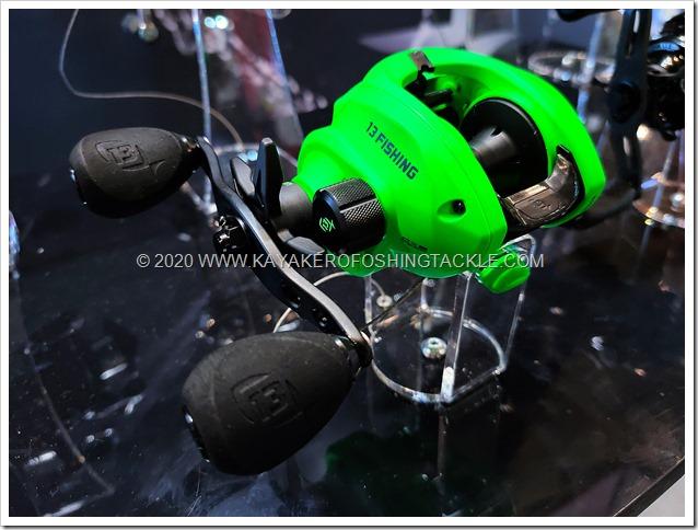 PESCARE-SHOW-2020-NORMARK-Italia-13-Fishing-rotante-Inception