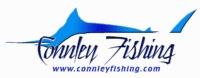Connley-Fishing-Logo-e1550086264647