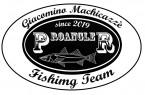 Fishingteam-Machicazze.jpg