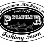 Fishingteam-Machicazze.jpg