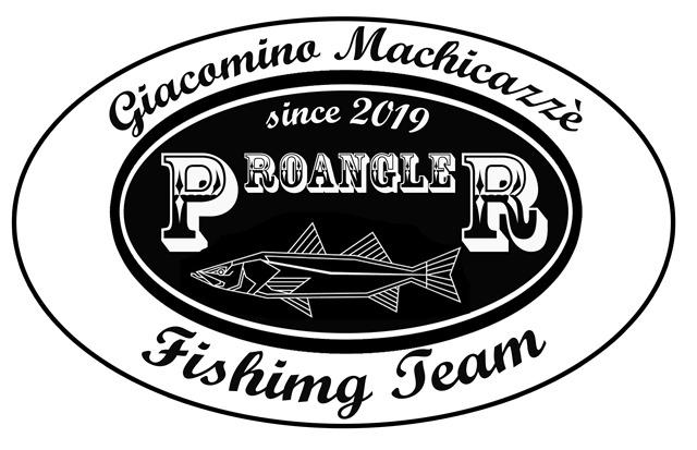 Fishingteam Machicazze