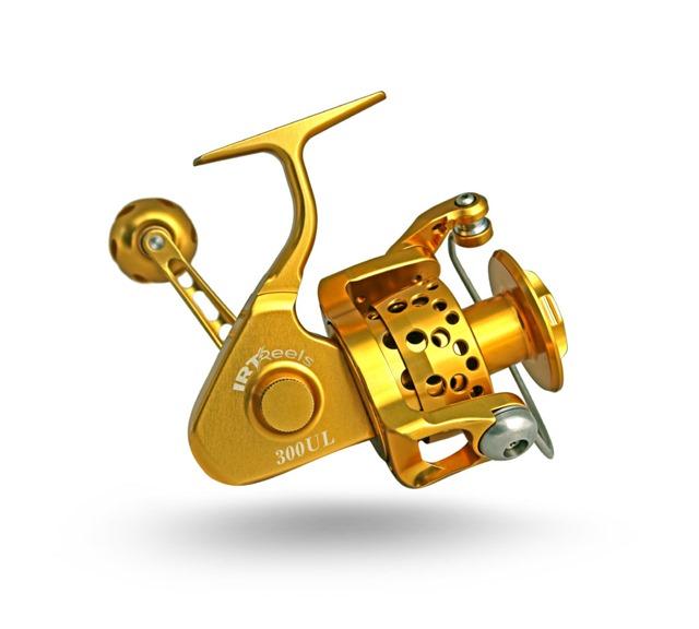 Gold-300-UL-Edit-1024x922
