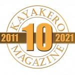 Kayakero-Magazine-ANNIVERSARIO-10-ANNI.jpg