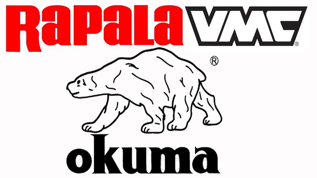 Rapala acquisisce Okuma in Europa e Russia