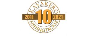 kayakero-anniversario-banner