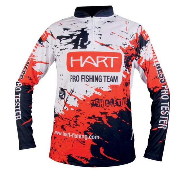 products-hart-pro-staff-t-shirt